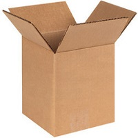 Corrugated Packaging Software