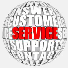 sales_and_service_2