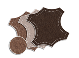 leatherIcon