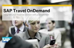 travel_on_demand_1