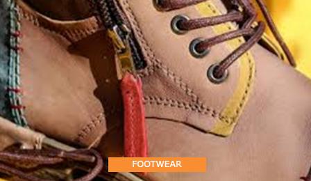 Leather_0002_fOOTEWEAR