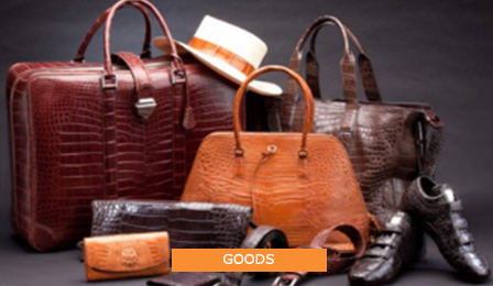 Leather_0003_gOODS